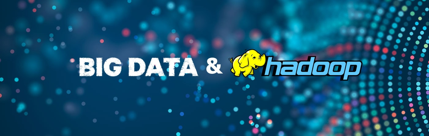 Big Data Hadoop Training With Certification 100 Placement Support
